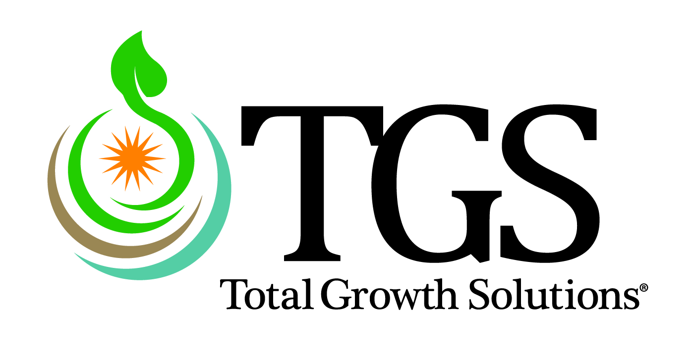Total Growth Solutions