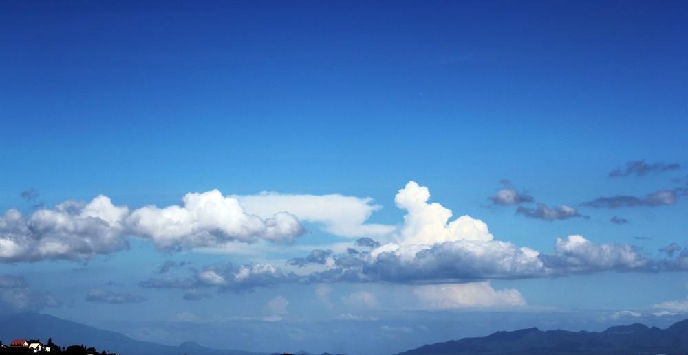 clouds-in-blue-sky-13.jpg