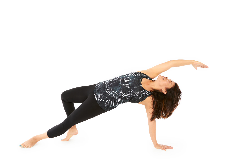 psychotherapy yoga fusion maile labasan honolulu yoga teacher photo yoga flipdog jpg