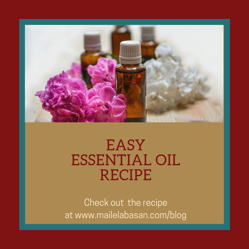 Easy Essential Oil recipe (4).png