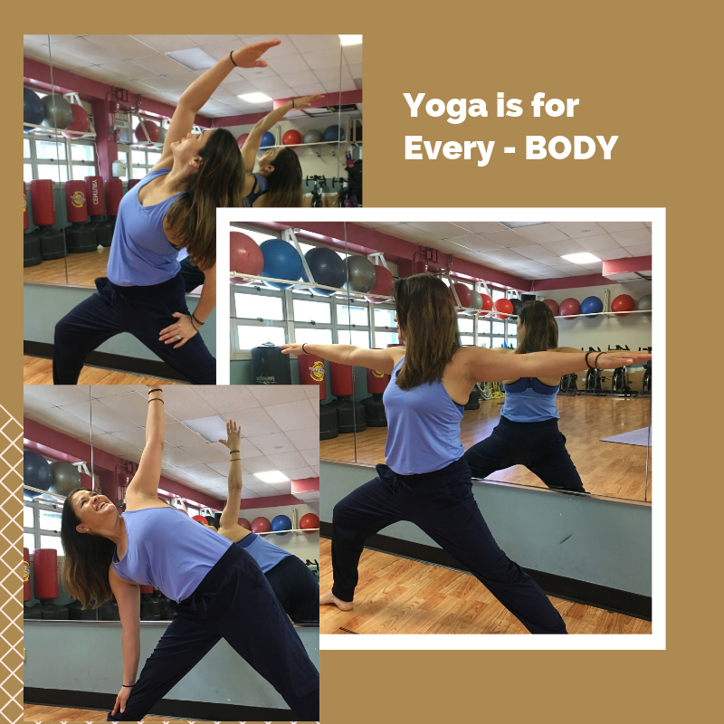 Yoga is for Every - BODY.png
