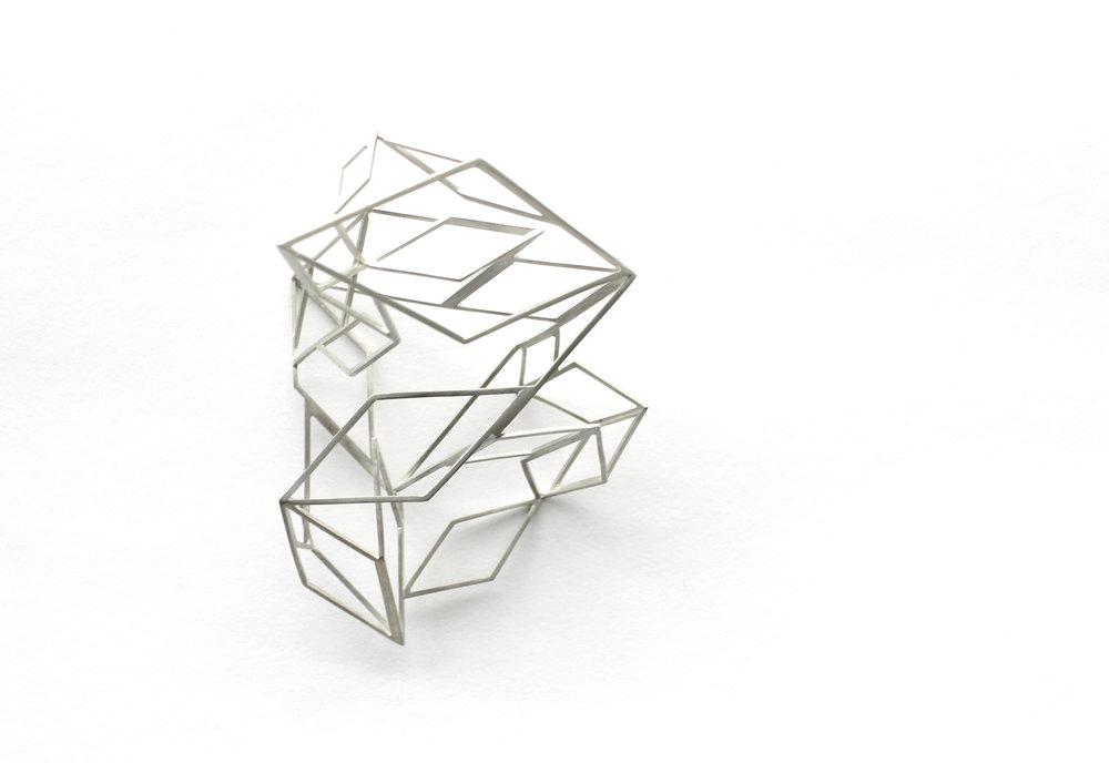 Fragmentation -