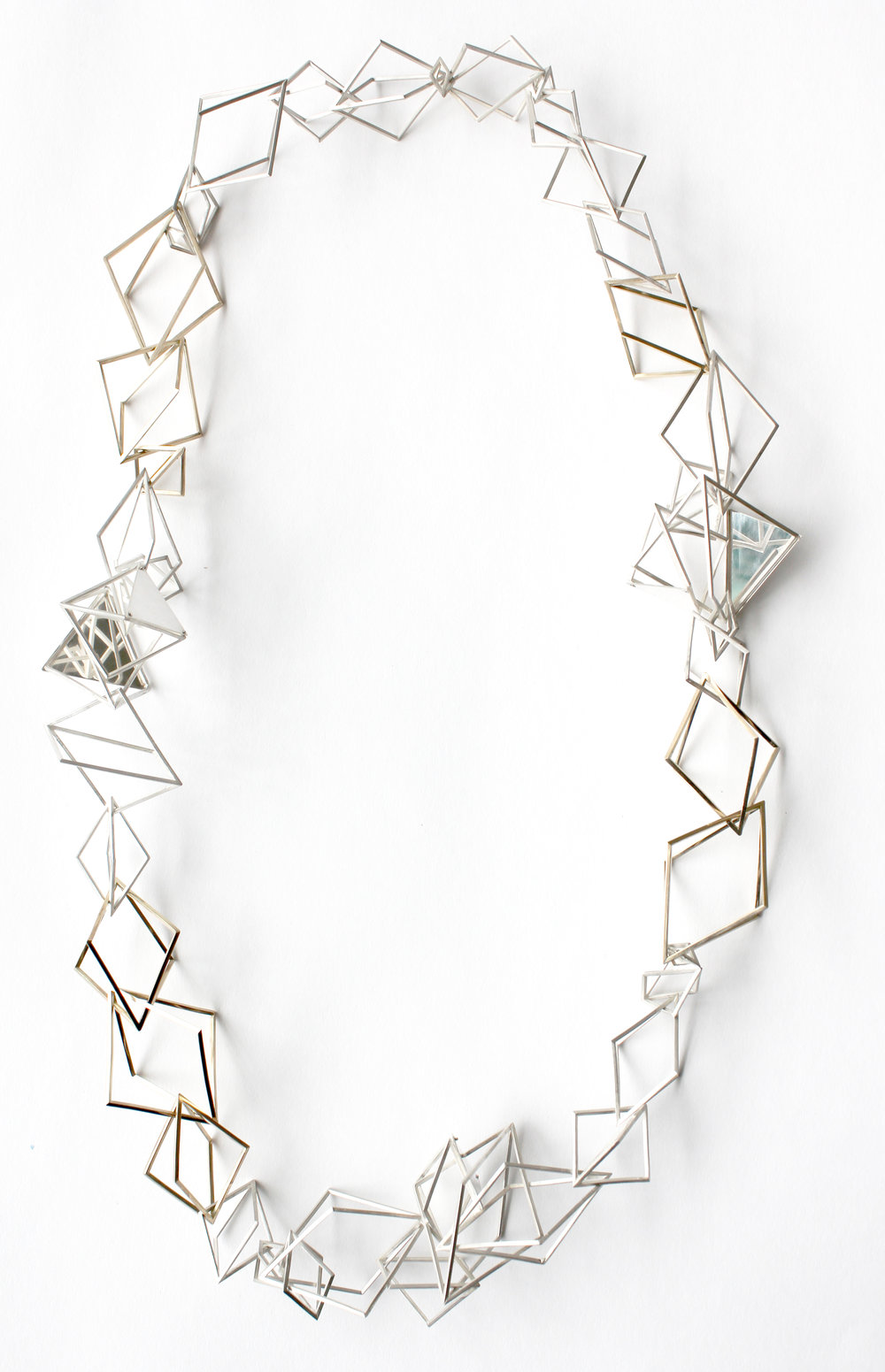 Necklace; Silver, Gold2.jpg