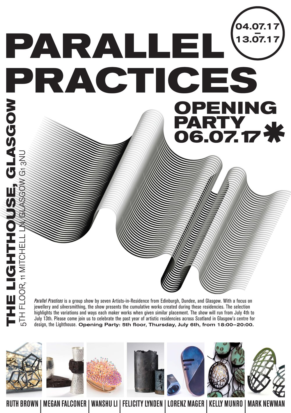 Parallel-Practices-Poster-A0jpeg.jpg