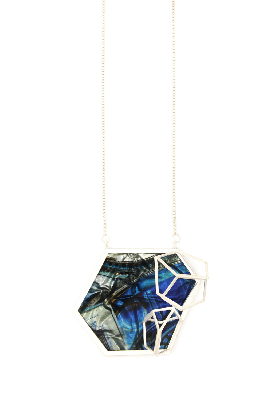 Pentagonal Pendant.jpg