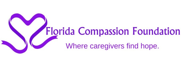 florida-compassion-foundation.jpg