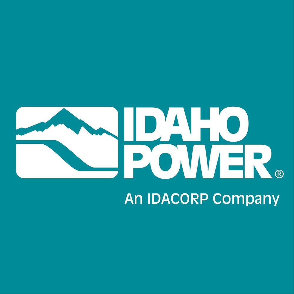 idahopower1.jpg