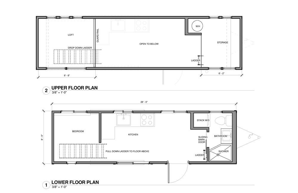 Floor Plans-page-001.jpg