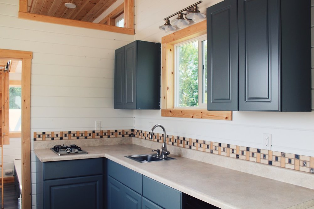 Project Tiny House 2018 - Final - 10.jpg