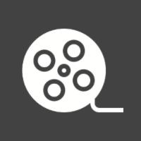 Video  Cinematic Video Tours Aerial Video/HD/4K Agent Profile Videos Promo Videos Broadcast - Short/Long Form Social/Web Content