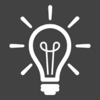 Creative  Branding Copy Writing Visual Identity Creative Direction