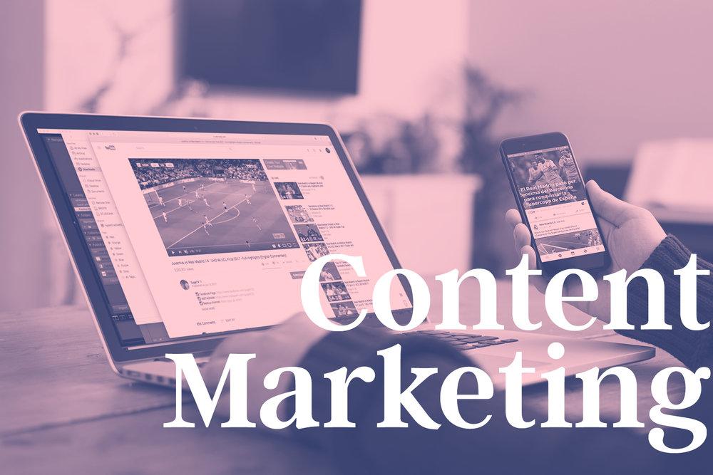 ContentSquare.jpg