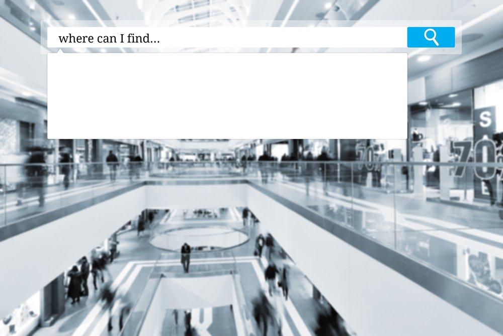 mall seacrh blank 3.jpg