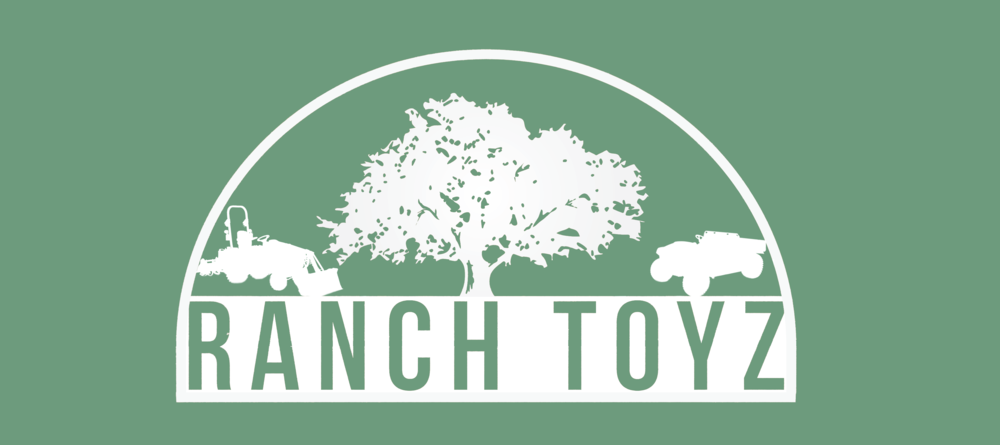 Ranch Toyz.png