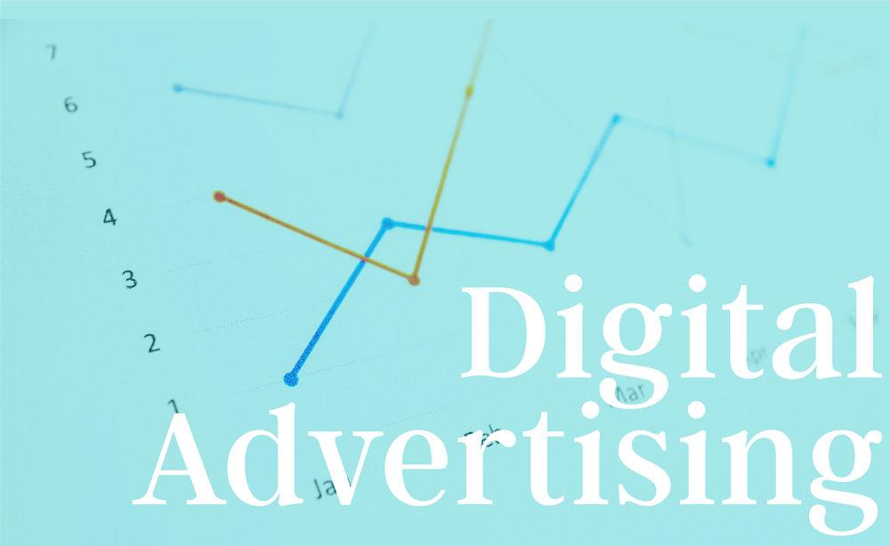 digital advertising.jpg