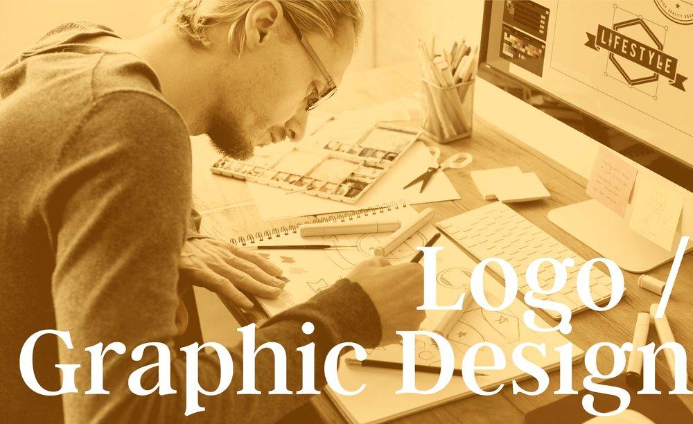 logographocdesign-01.jpg