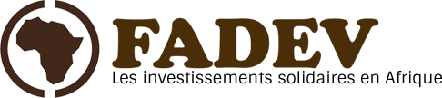 logo-67c7a62c23b4ae86e81d7844e2c0f3cc.png