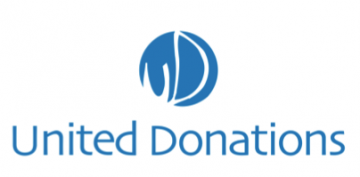 Logo-simple-United-Donations-blanc-360x177.png