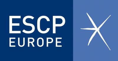 ESCP_Europe_logo.jpg