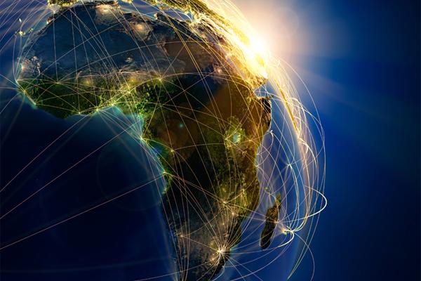 Network africa.jpg