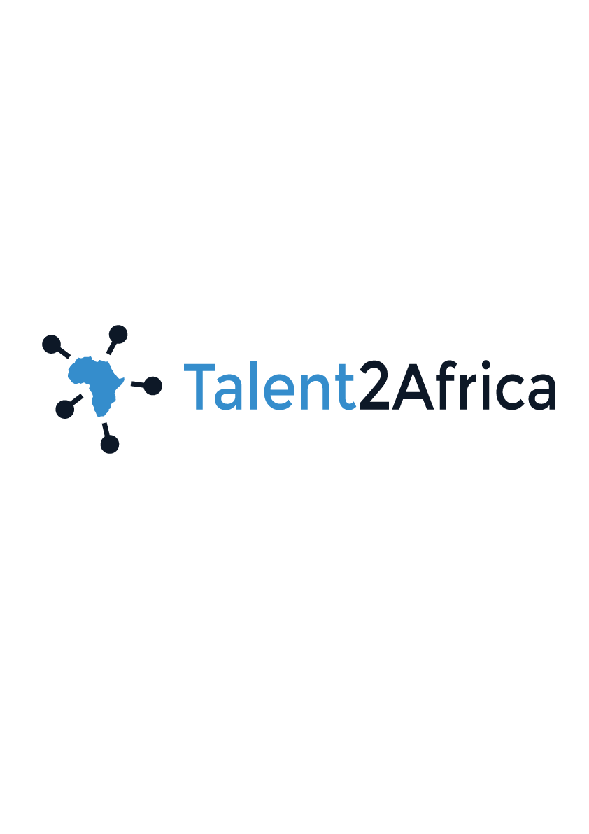 TALENT 2 AFRICA - Logo couleur(1).png