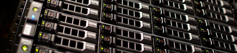 Wikimedia_Foundation_Servers-8055_19.jpg
