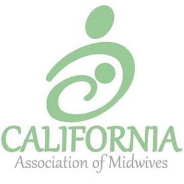 national midwives association The canadian association of midwives opens its 16th annual the canadian association of midwives is the national organization representing midwives and the.