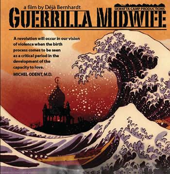 Guerrilla-Midwife-web-title1.jpg