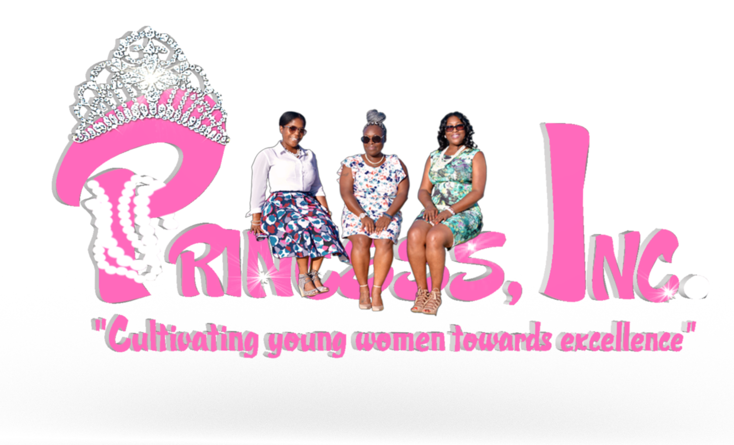 Princess, Inc.