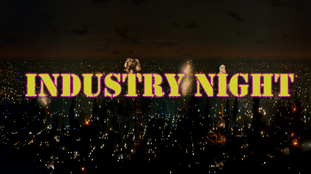 industry night.jpg
