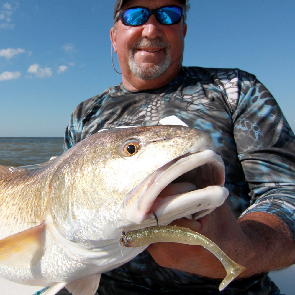 Tom Nuestrom Redfish 02.jpg