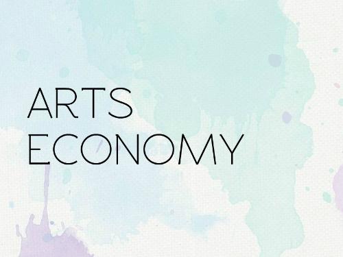 art business.jpg