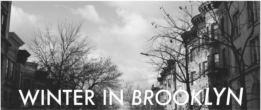brooklyncoverKF