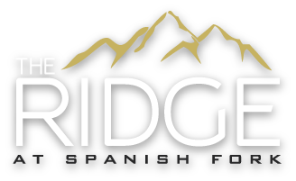 The Ridge at Spanish Fork