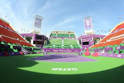 3x2  Qatar-Total-Open.jpg