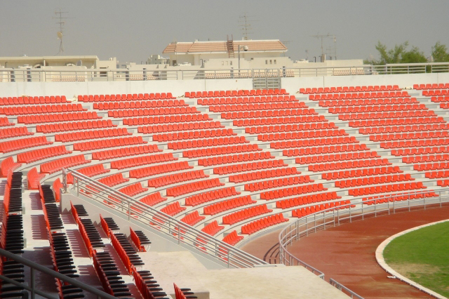 3x2 Stadium.jpg