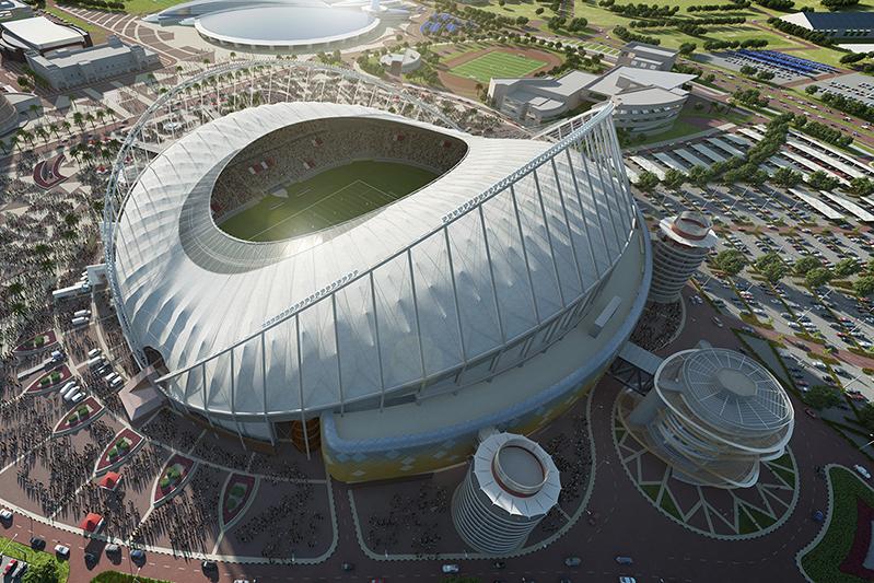 3x2Khalifa-international-stadium-aerial2.jpg