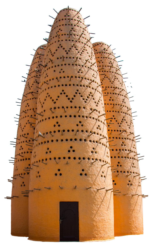 Katara Dovecotes.jpg