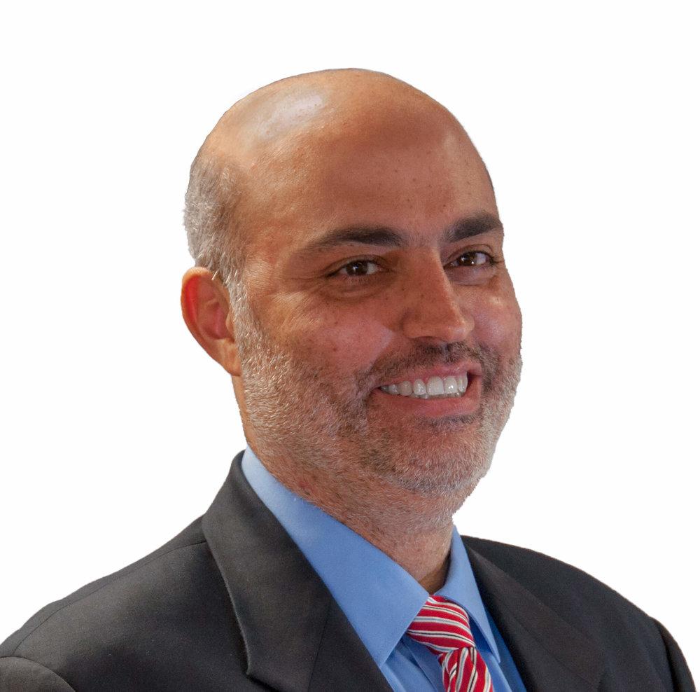 Alaa Ali Elsamak
