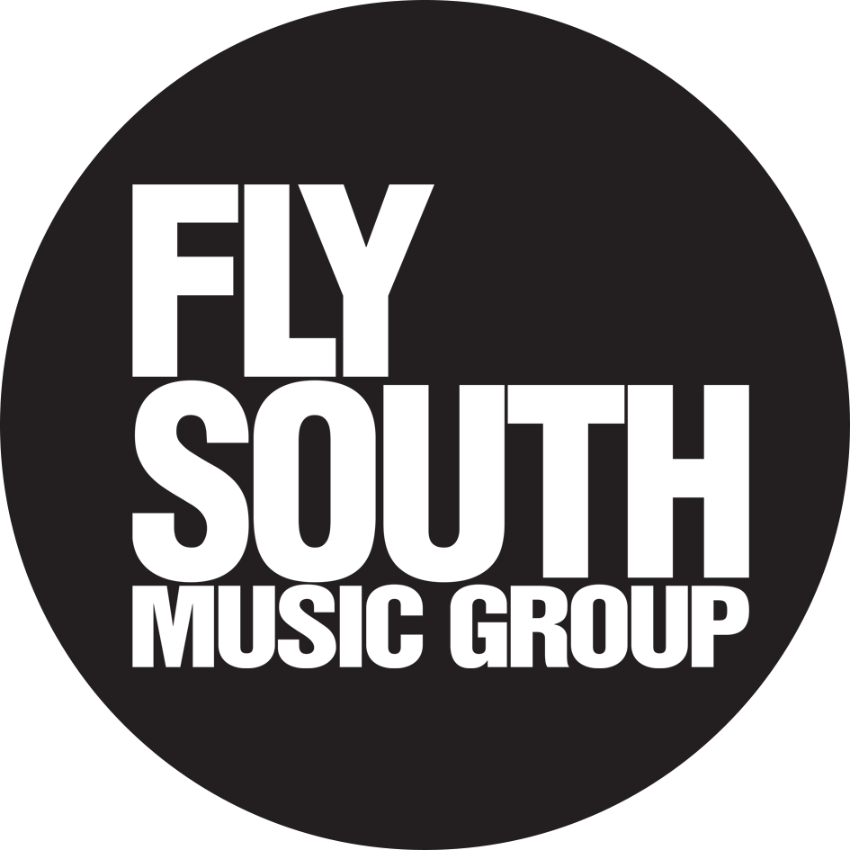 Fly South Music Group