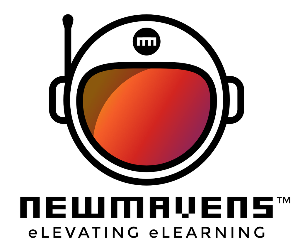 NEW MAVENS | eLEVATING eLEARNING