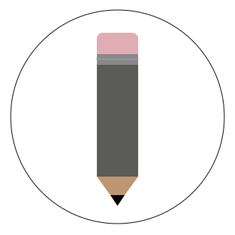 Design Icon 2.png