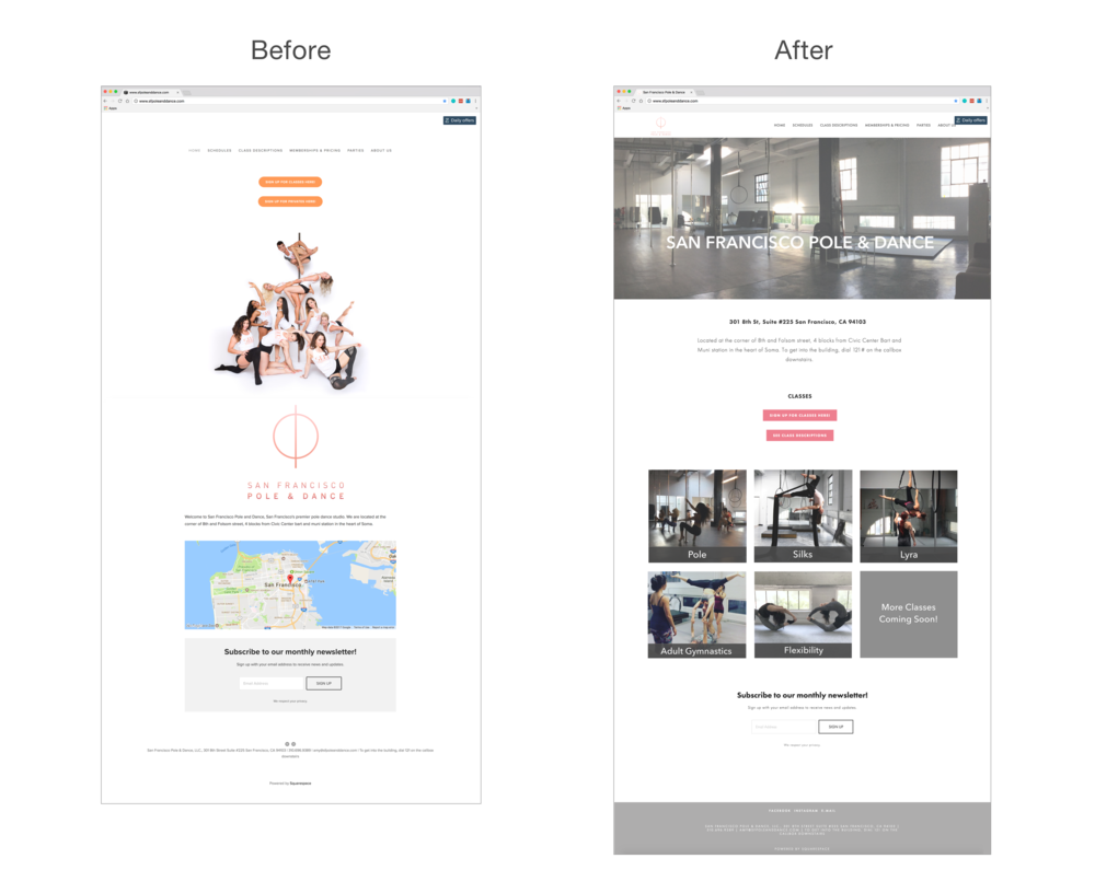 Landing Page - Before & After Post.png
