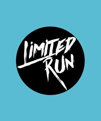 """Limited Run Games - PublisherA publisher of limited run, physical games for PlayStation Vita and PlayStation 4, Limited Run Games focuses on bringing games that were previously only available in a digital format to a physical medium. The Criterion Collection of video games, they've also produced limited run releases of video game soundtracks on vinyl as well as 'lost' retro games. One of their most notable upcoming reissues will be for the controversial 1992 SegaCD game """"Night Trap,"""" which was the subject of a US Senate committee hearing on video game violence and was subsequently banned from toy store shelves. Limited Run is based out of Apex, North Carolina and thrives under the ethos to preserve the physicality of video games and to fight its prophesied all-digital future.Website:Booth:Events: """"Limited Run & Why Physical Games are Important"""" Live Panel at 1 p.m. Saturday, November 17, in Panel Room A -- The Retronauts LIVE! featuring Limited Run Games at 2 p.m. Sunday, November 18, in Panel Room A"""