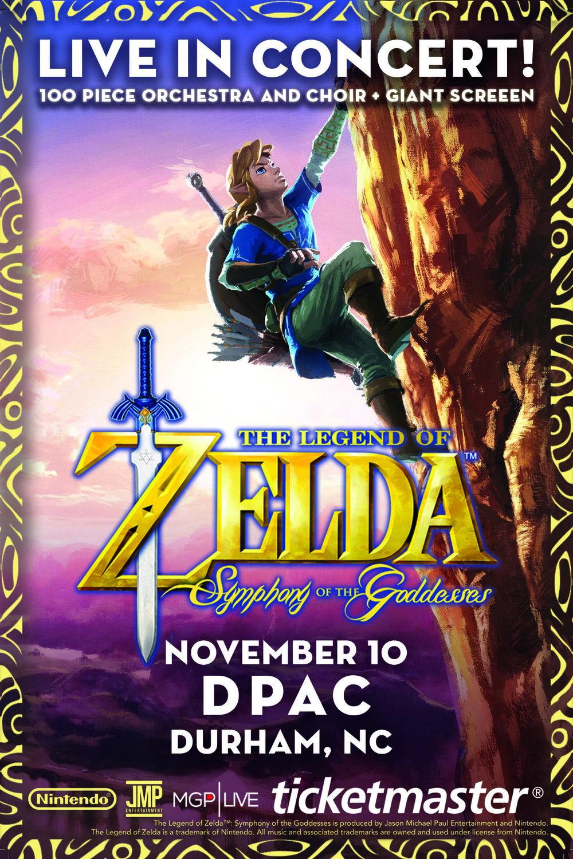 Zelda Durham 4x6 copy.jpg