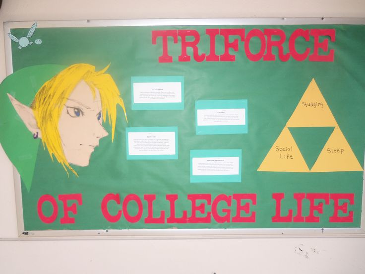 d9f45b1df623caed7b46823cf8cfd1e4--legend-of-zelda-college-life.jpg