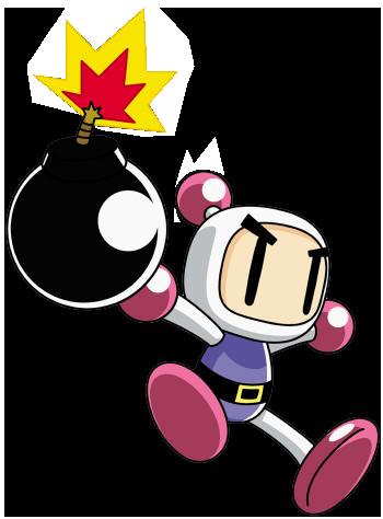 super-bomberman-r.png