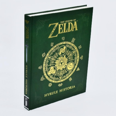 The-Legend-of-Zelda-Hyrule-Historia_03766fff-d732-4d4d-ab4d-8e0ca02fbc0a_850x.jpg