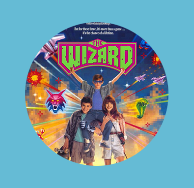 "FILM SCREENING: ""The Wizard"" - with Live Commentary by Luke Edwards (The Wizard)7:30 p.m. Friday, November 17Location: Panel Hall ASuper FamiCon 2017 Opening Kick-Off Event! It's the 1989 film that introduced ""Super Mario Bros. 3,"" competitive video gaming, and yes, the Power Glove to the general population! Join actor Luke Edwards as he takes you on a live oral history adventure of the movie he made with Fred Savage and Jenny ""Rilo Kiley"" Lewis when they were all just kids. Screening will be followed by a Fan Q&A. NOTE: This event is available EXCLUSIVELY to Star Tournament and Mushroom Convention Passholders only."