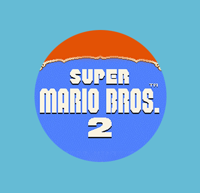 "GUEST PANEL: Super Mario Bros. 2 - 12:30 p.m. - 1:30 p.m. Sunday, November 19thLocation: Panel Hall APanelist: Jon Irwin""Super Mario Bros. 2"" is arguably the most offbeat sequel to a hit video game in the history of the medium. And yet even with its new villains, unique story, and bizarre secrets, the game managed to be the third highest selling game on the Nintendo Entertainment System. Writer Jon Irwin embarked on a personal journey to discover the history behind this bizarre best selling video game in the book ""Super Mario Bros 2.,"" which he wrote for Boss Fight Books with the help of Nintendo of America figurehead Howard Phillips the Game Master. Irwin will talk at length about the game, the secrets he discovered, and the inside stories he learned about Nintendo."